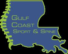 Gulf Coast Sport & Spine